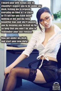 facesitting Asian mistress