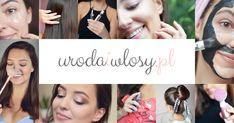 Kosmetyki, opinie, recenzje, uroda, włosy, pielęgnacja włosów, blog o włosach, blog urodowy, blog kosmetyczny, blog o kosmetykach, makijaż Blog, Blogging