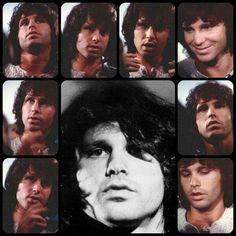Elevator Music, Layne Staley, American Poets, Jim Morrison, Lady And Gentlemen, Doors, Rock, Musik, Skirt