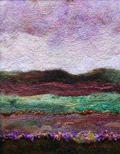 #678 Lavender Sky | Flickr - Photo Sharing!