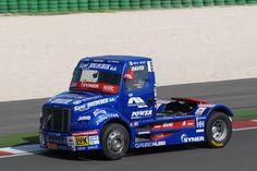 Fia European Trucks 2007_12