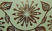 pyrex vintage pattern guide