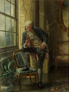 View past auction results for TalbotHughes on artnet Rococo Style, Old Paintings, Global Art, Art Market, Artsy Fartsy, Talbots, 18th Century, Ramen, Gentleman