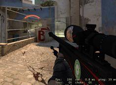 Saved By The Post! #games #globaloffensive #CSGO #counterstrike #hltv #CS #steam #Valve #djswat #CS16