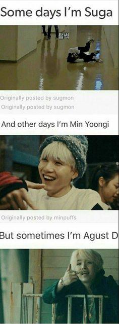 bts memes memes relatable so true truths ~ memes relatable so true Taehyung, Bts Namjoon, Jung Hoseok, Min Yoongi Bts, Jungkook Meme, Bts Suga, Suho, Kpop Love, Girl's Generation
