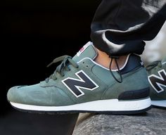 b7387e4d5fe 48 Best Sneakers  New Balance 670 images