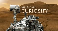 Here's What Curiosity Rover Has Been Doing On Mars Over The Past Year - https://technnerd.com/heres-what-curiosity-rover-has-been-doing-on-mars-over-the-past-year/?utm_source=PN&utm_medium=Tech+Nerd+Pinterest&utm_campaign=Social