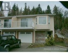 233 NORTH SHORE ROAD|LAKE COWICHAN, British Columbia V0R2G0 Property Search, North Shore, British Columbia, Shed, Outdoor Structures, Outdoor Decor, House, Home Decor, Decoration Home