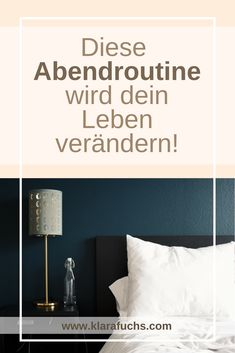Podcast_Abendroutine (9)