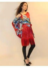 www.zannza.com #fashion #world #dress #girls #models #clothing #apparel