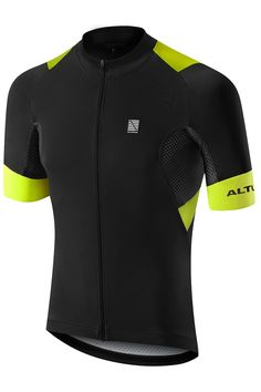6456efe9a Altura podium  short  sleeve cycling  jersey green l reduced to clear rrp £