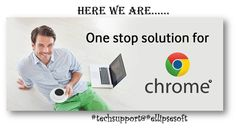 {#EllipsesoftTechSupport} #Browser_Support Comprehensive #techsupport for #PC Call Toll Free:1-888-333-9003 www.ellipsesoft.com