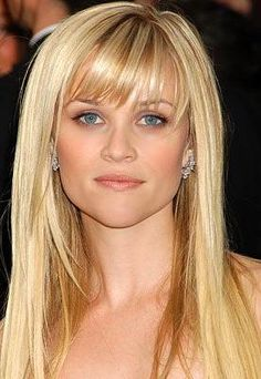 reese witherspoon hair - Google Search