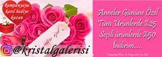 #Paşabahçe #çaybardakları #uygun #fiyat ve #indirim fırsatıyla KristalGalerisi.com'da Tıkla en #ucuz Paşabahçe #çay bardakları ayağına gelsin. Rose, Flowers, Plants, Pink, Roses, Flora, Royal Icing Flowers, Floral, Plant