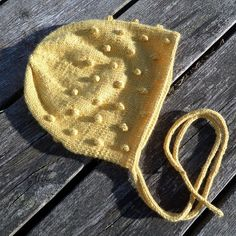 • F i e s P o p c o r n - h u e • Idéer springer af og på pindene i disse dage, sommerhusferie gør godt  New pattern in progress and new ideas lining up #fiespopcornhue #northernchild_knits #hjemmestrik #hjemmestrikk #strikkemamma #barnestrikk #strikktilbarn #strikktilbaby #knitforkids #knitting_inspiration #knittersofinstagram #knittersoftheworld #knittedbonnet #popcornlue #sandnesgarn #miniduett #Padgram
