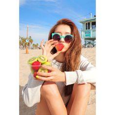 Yeni bir güne daha enerjik, keyifli ve kocaman bir tebessümle başlayın!  www.elitoptik.com.tr #istanbul #sunglasses #likes #nice #eyewear #girl #man #follow #fashion #moda #style #love #followme #fotograf #photo #happy #turkiye #smile #izmir #summer #cool #goodmorning