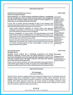 Resume And Cv Templates  Career Related    Medical