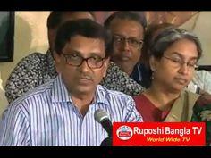 'তারেক নিজেই মুচলেকা দিয়ে রাজনীতি থেকে দূরে সরে গেছেন