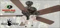 Mossy Oak Antler Torchiere Floor Lamp Kind Of Expensive
