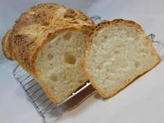 Gluténmentes Chef blog - Átol Tibor Chef Blog, Banana Bread, Cake Recipes, Desserts, Food, Tailgate Desserts, Deserts, Easy Cake Recipes, Essen