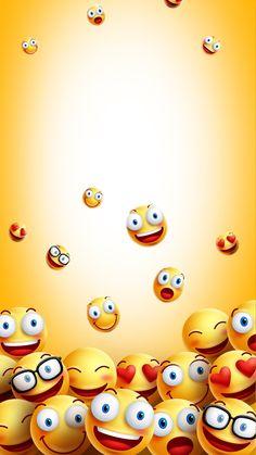 Faltam 3 horas para as minhas férias :) Cartoon Wallpaper, Smile Wallpaper, Funny Iphone Wallpaper, Phone Screen Wallpaper, Cellphone Wallpaper, Colorful Wallpaper, Wallpapers Android, Funny Wallpapers, Wallpaper Downloads