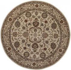 Furnish your home with best Rugs, Ireland's biggest online Rug store. Circular Rugs, Circle Rug, Rug Store, Cool Rugs, Rugs Online, Flooring, Highlights, Vibrant, Range