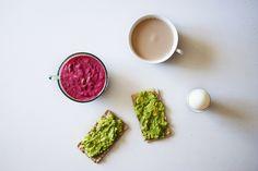 bkfst:    breakfast (by juliasvanqvist)