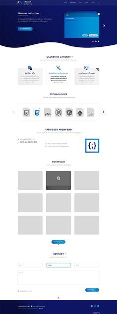33 Fresh Free PSD Files for Designers (Freebies) Slider Ui, Ui Website, Free Web Design, Graphic Design Projects, Psd Templates, User Interface, Banner Design, Website Template, Ui Kit