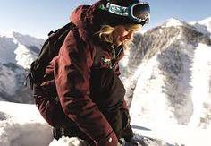 jenny jones snowboard - Google Search