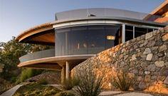 coastlands-house-02