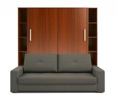 Главная страница — Мебель