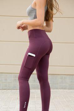 1e43533851 Famme Sportswear - Women's quality sportswear & casual wear