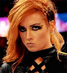 Wwe Quotes, Wwe Game, Rebecca Quin, Raw Women's Champion, Royal Rumble, Becky Lynch, Wwe Wrestlers, Wwe Divas, Wwe Superstars