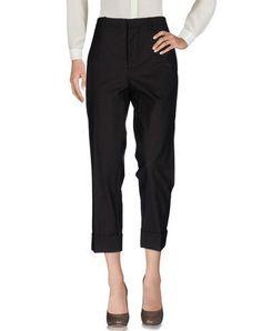 MARNI Casual Pants. #marni #cloth #dress #top #skirt #pant #coat #jacket #jecket #beachwear #
