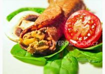 Raw Food !! Raw Food Recipes, Meat, Chicken, Ethnic Recipes, Raw Recipes, Cubs