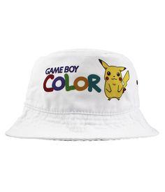 57 Best Bucket Hats images  b7bc83250c6c