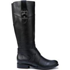 Women's | boots50 | FamousFootwear.com