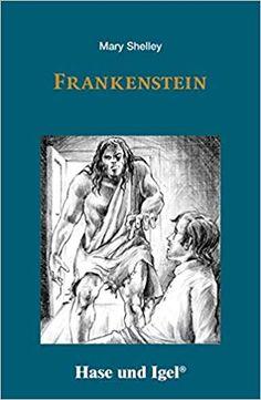 Das Verhängnis des Doktor Frankenstein: Der vor über 200 Jahren erschienene Roman wurde zum Vorreiter der Science-Fiction-Literatur – Li | te | ra || tour*s Mary Shelley Frankenstein, Robert Louis Stevenson, Science Fiction, Monster, Products, Pocket Books, Literature, History, Research