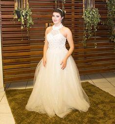Vestidos para noivas – Spose