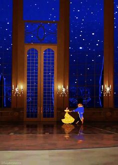 Books And Beasts Best Of Beauty The Beast GIFs
