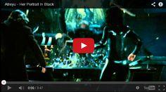 Watch: Atreyu - Her Portrait In Black See lyrics here: http://atreyu-lyric.blogspot.com/2010/09/her-portrait-in-black-lyrics-atreyu.html #lyricsdome