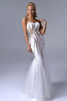 Lovely dresss