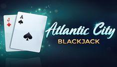 Microgaming -galleria tunnetaan niiden laadusta! Tunne itsesi Atlantic City Blackjack kanssa. Casino Night, Casino Party, Free Slots, Las Vegas Strip, Sin City, Atlantic City, Sports Betting, Poker, Card Games