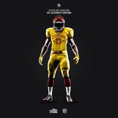 NBA Teams x NFL Uniforms on Behance