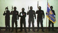 Northern Ireland, Defenders, Army, Volunteers, Ancestry, Gi Joe, Military, Northern Ireland County