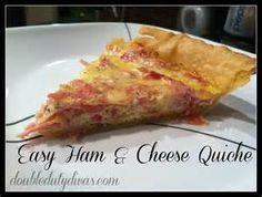 pie crust prebake - 必应 images