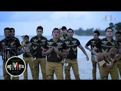 Banda La Trakalosa - Tatuado Hasta Los Huesos (Video Oficial) - YouTube