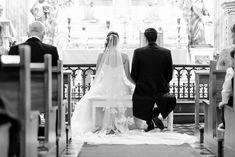requisitos-que-se-necesita-matrimonio-casarse-civil-catolico-costa-rica-noviatica-novias-blog-revista-viviana-vieto-fotografa-bodas-3