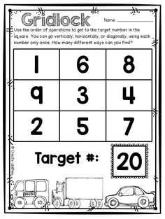 math worksheet : 1000 images about bodmas on pinterest  order of operations  : Bodmas Maths Worksheets