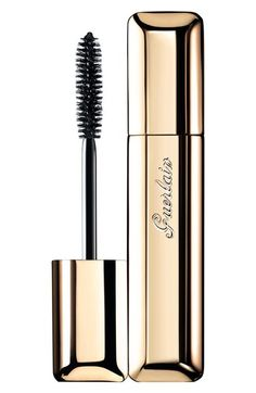 Guerlain 'Cils d'Enfer' Maxi Lash Mascara available at #Nordstrom
